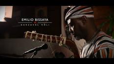 Emilio Bissaya (Cameroun)