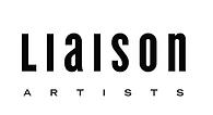Liason Artists.png
