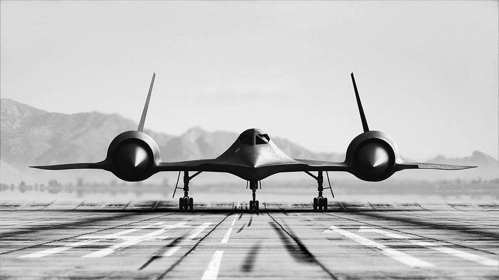 310351-Lockheed_SR-71_Blackbird-airplane
