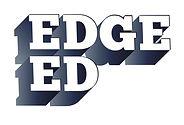 EdgeEd_logo_FINAL.jpg