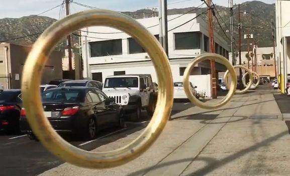 AR Rings.jpg