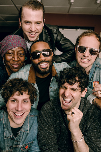 20180302_LowCutConnie_PhotobyKelseyStang