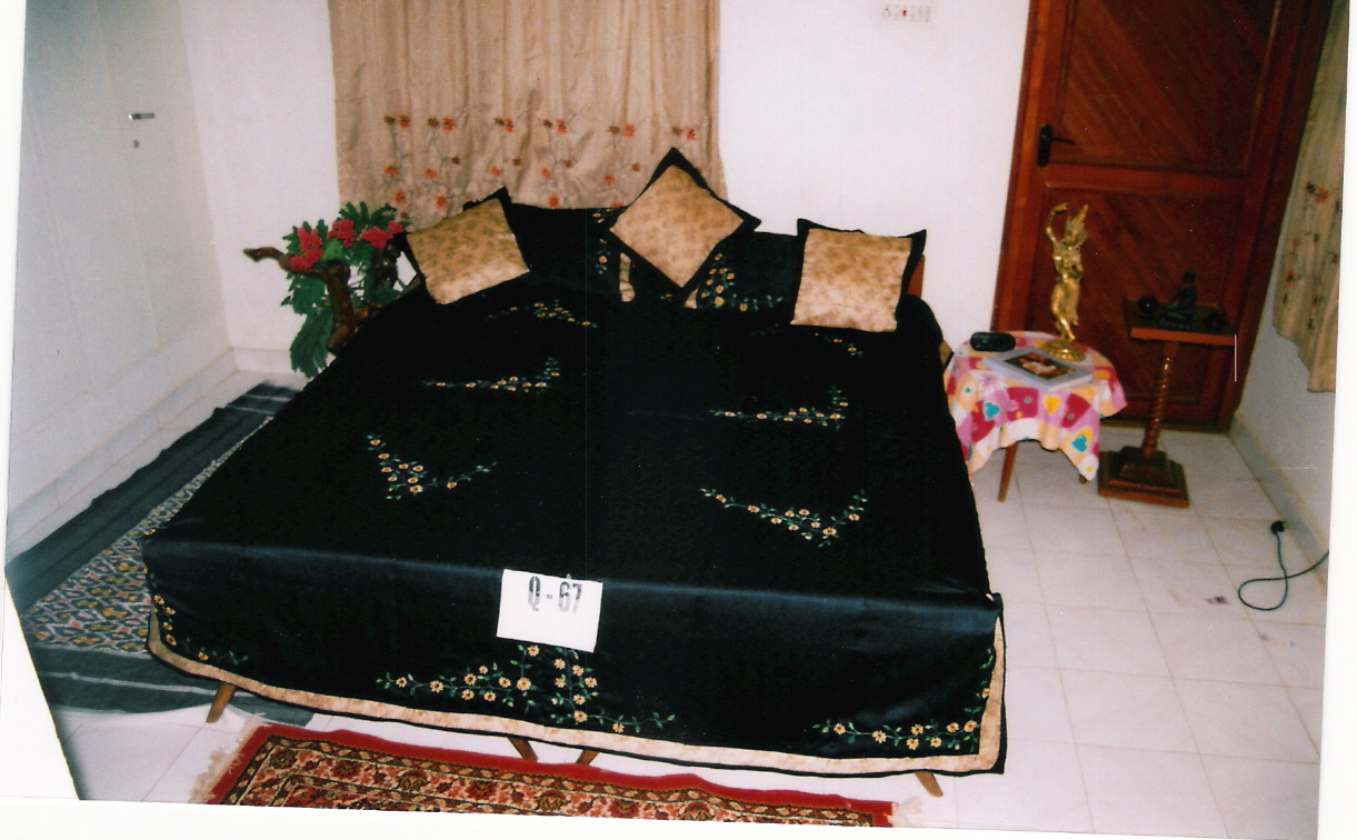 Bedding 9