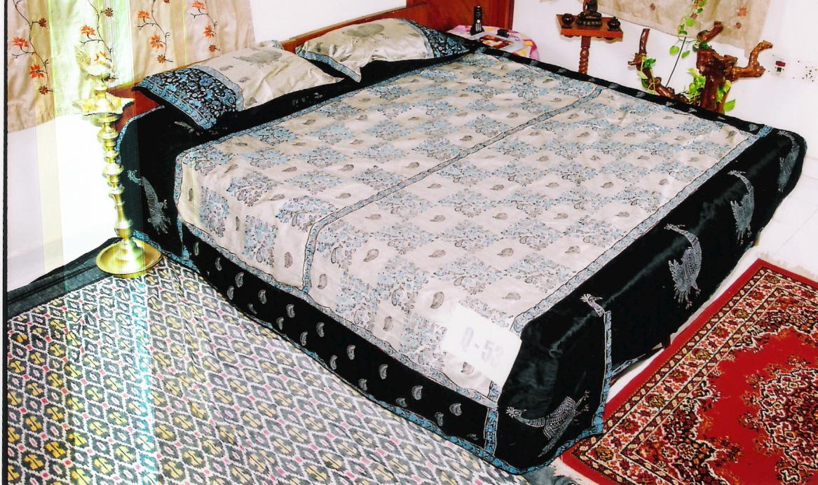 Bedding 14