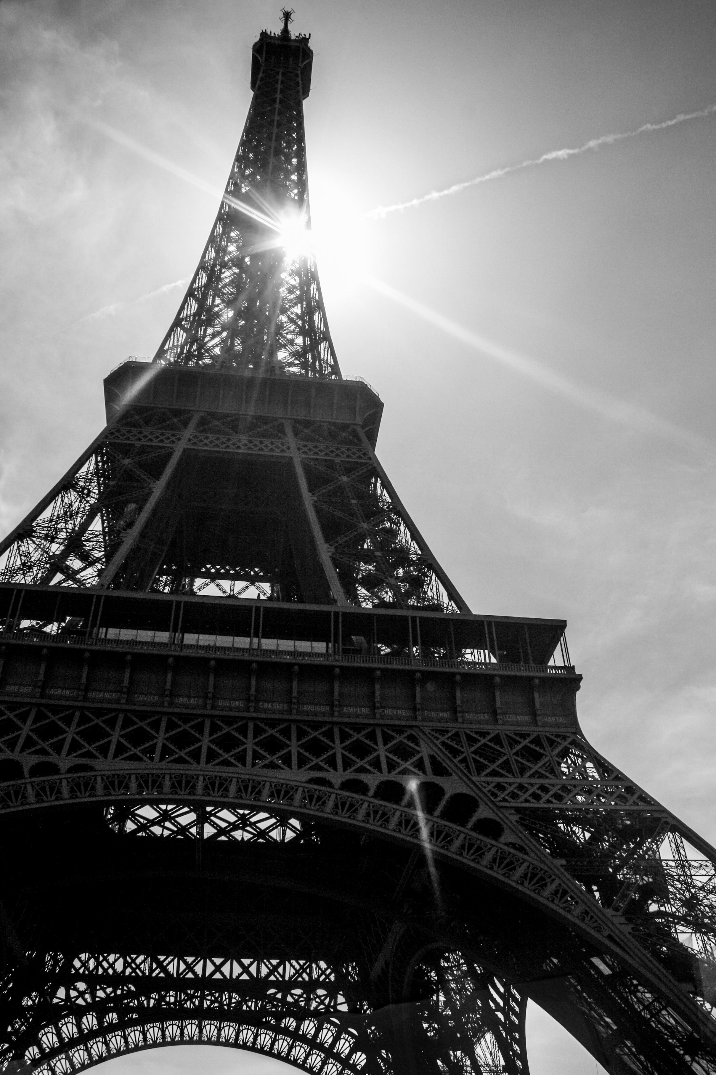 Paris // France