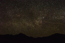 Death Valley // Nevada