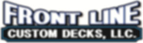 Front Line Custom Decks