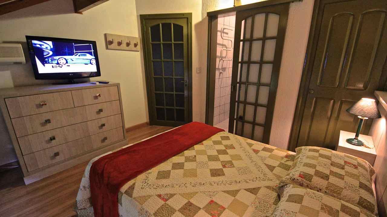 Casa para alugar em Gramado foto 75