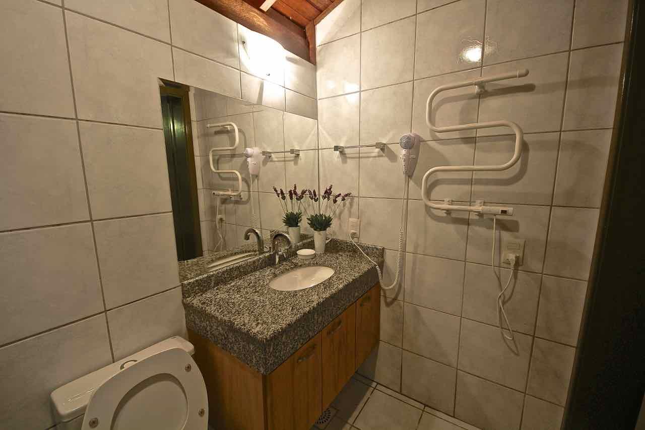 Casa para alugar em Gramado foto 62