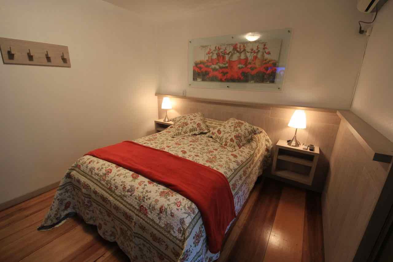 Casa para alugar em Gramado foto 49
