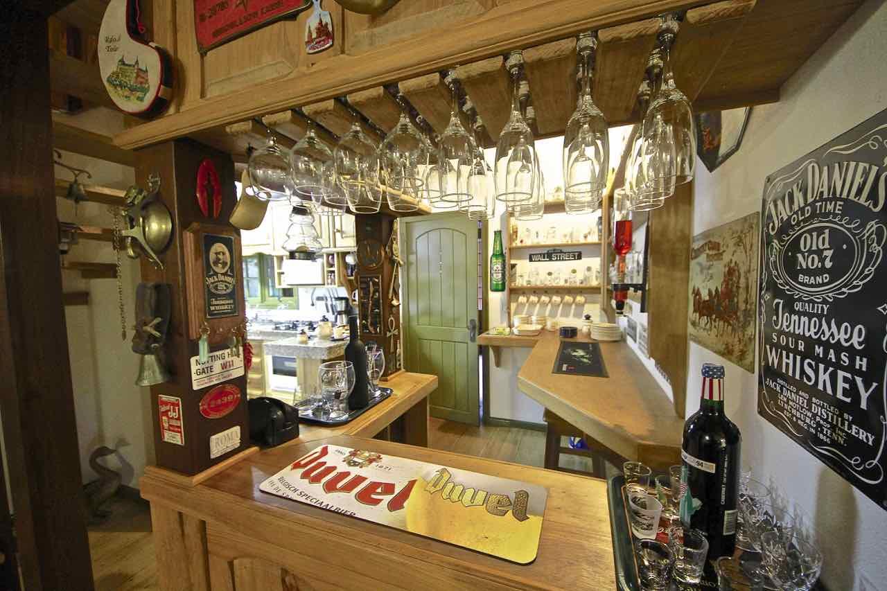 Casa para alugar em Gramado foto 39