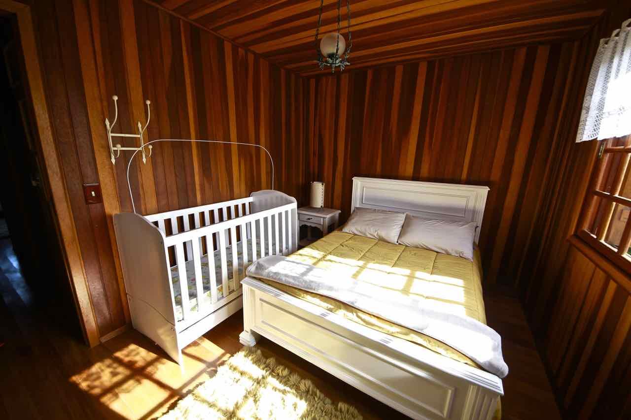 Casa para alugar em Gramado Foto 17