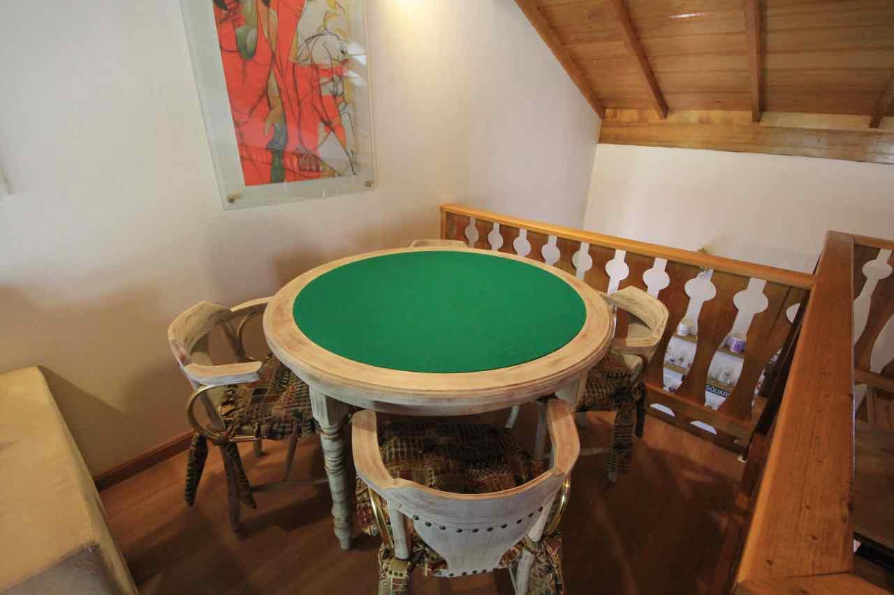 Casa para alugar em Gramado foto 69