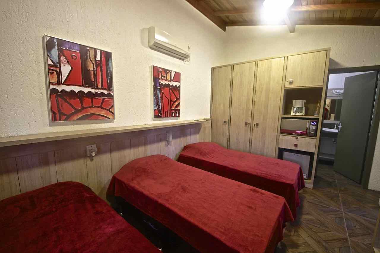 Casa para alugar em Gramado foto 80