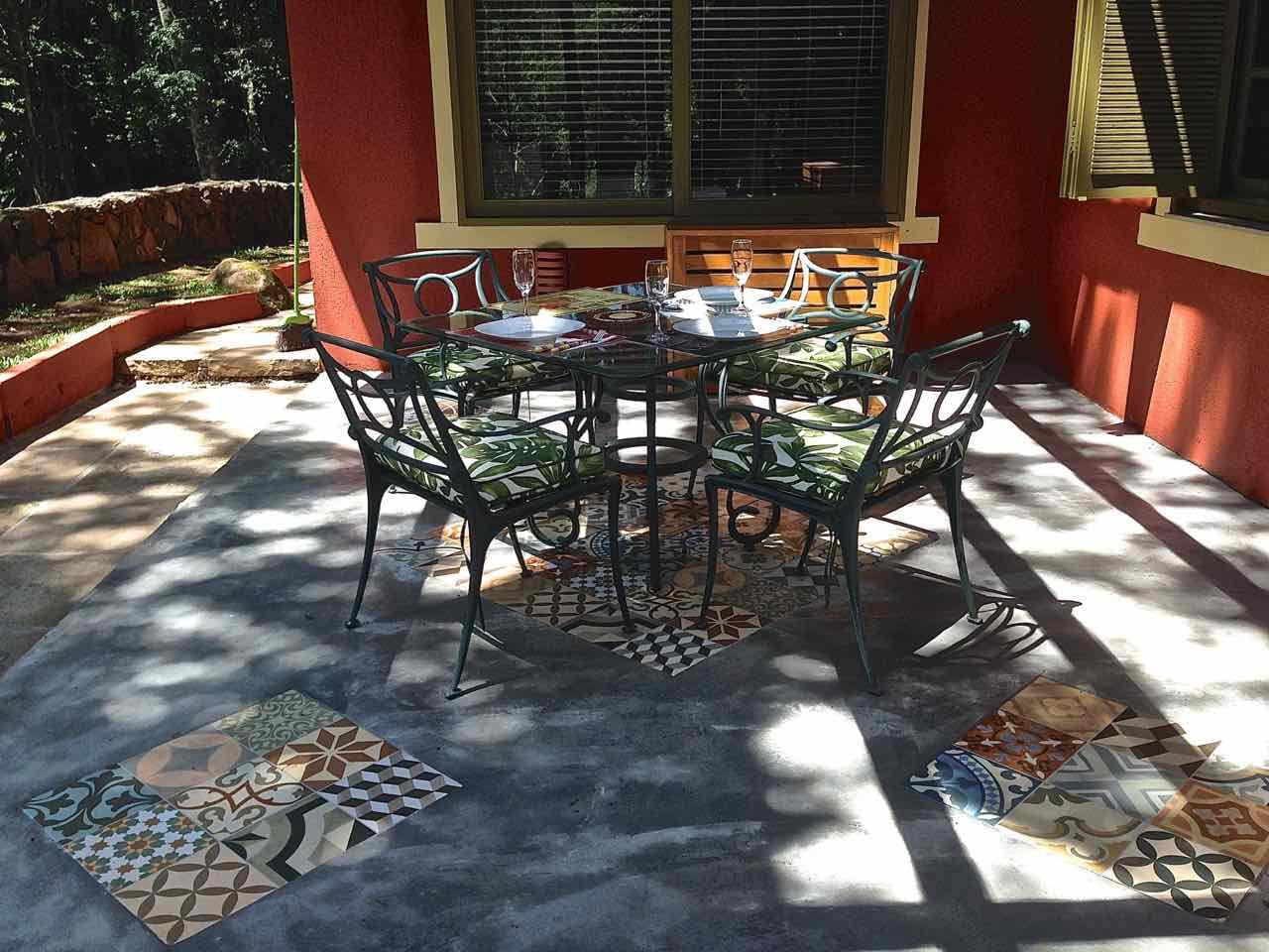 Casa para alugar em Gramado foto 07