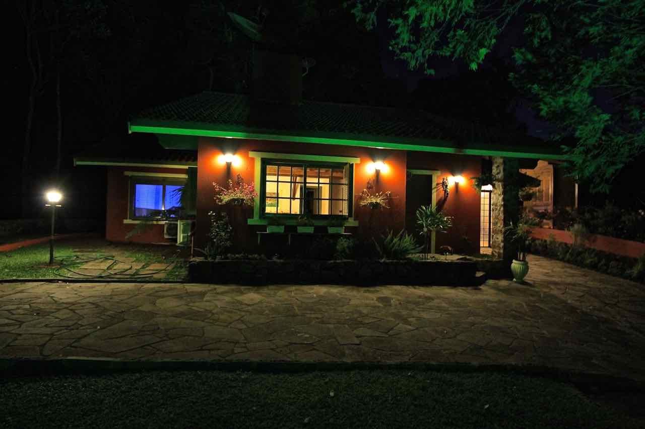 Casa para alugar em Gramado foto 84