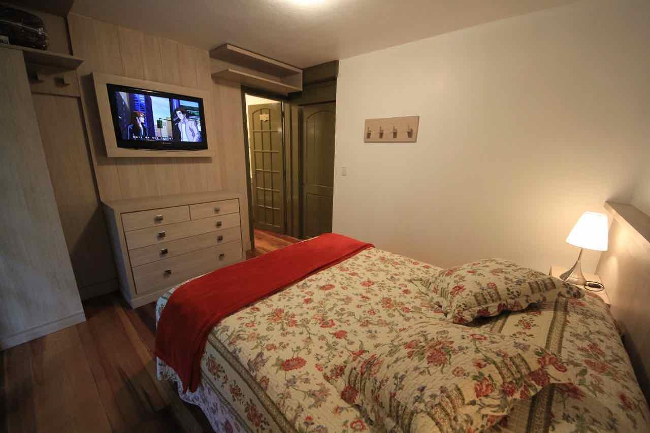 Casa para alugar em Gramado foto 50