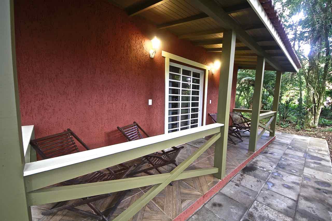 Casa para alugar em Gramado foto 78