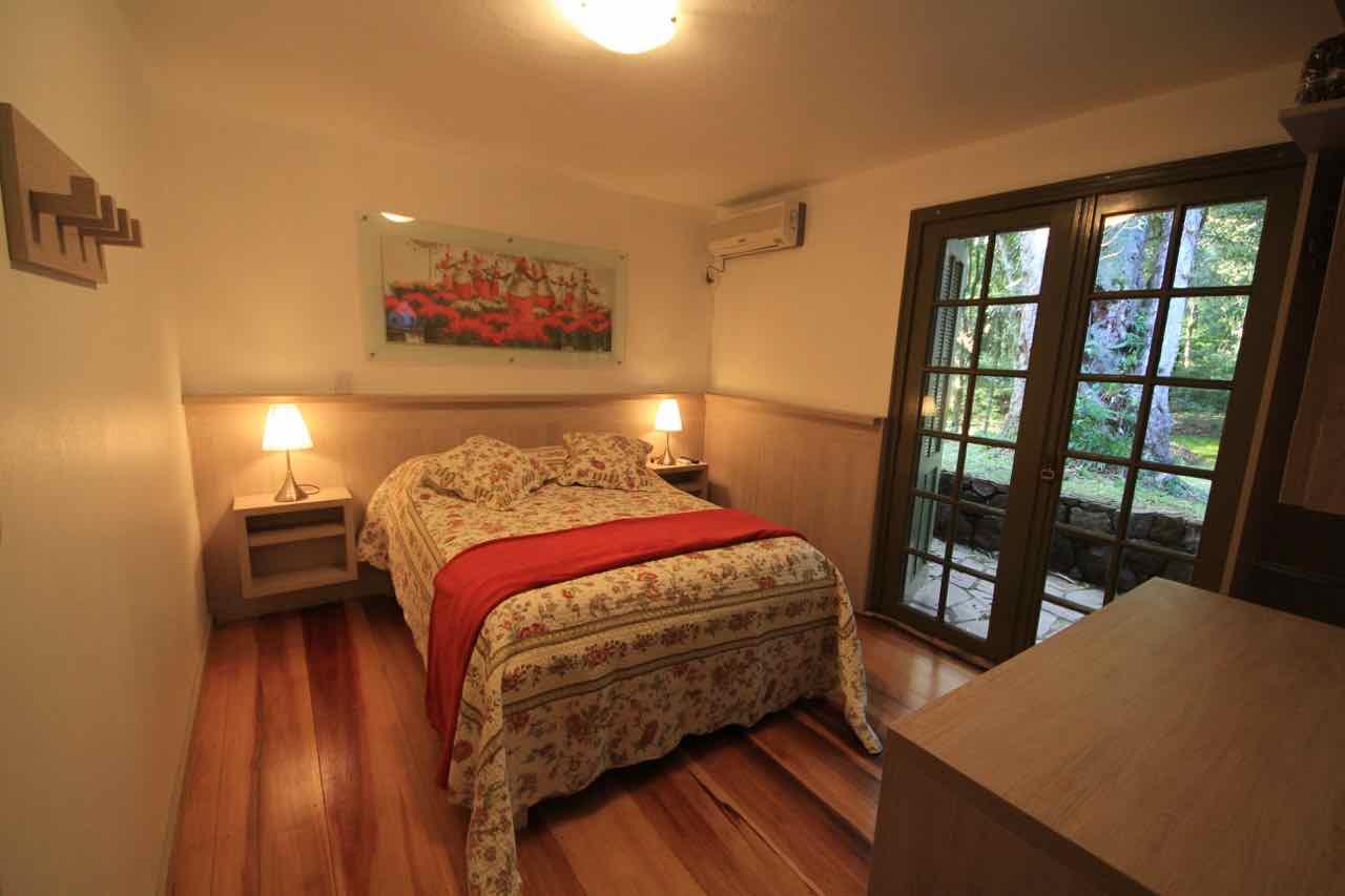 Casa para alugar em Gramado foto 51