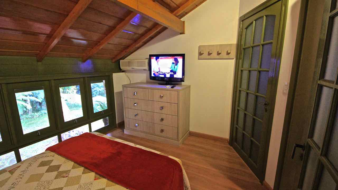 Casa para alugar em Gramado foto 72