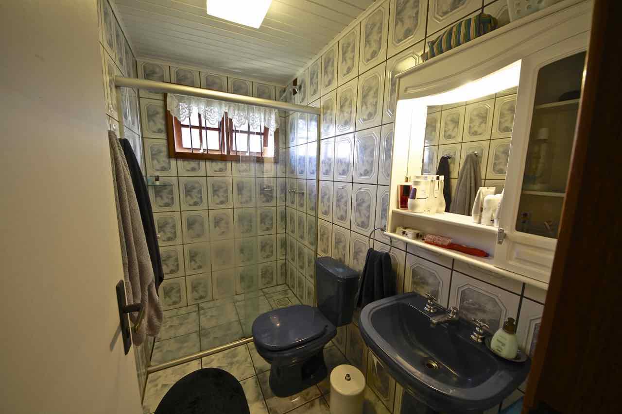 Casa para alugar em Gramado Foto 22