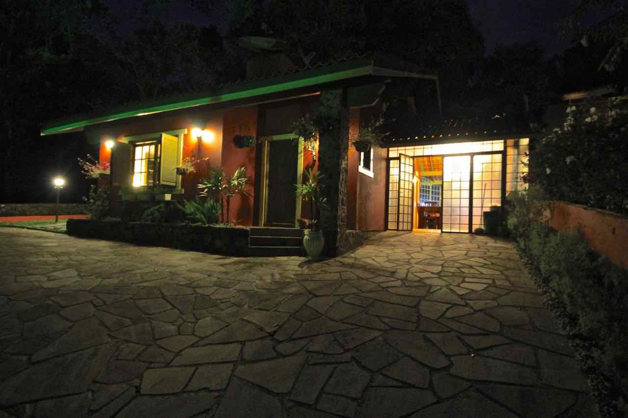 Casa para alugar em Gramado foto 83