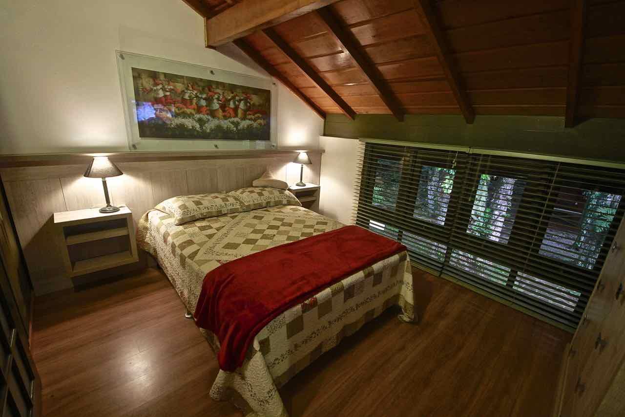 Casa para alugar em Gramado foto 73