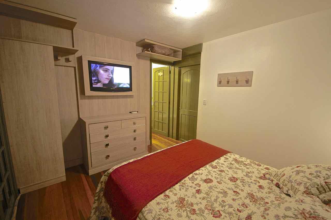 Casa para alugar em Gramado foto 54
