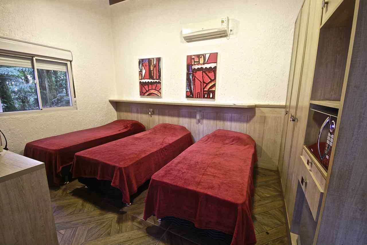 Casa para alugar em Gramado foto 79