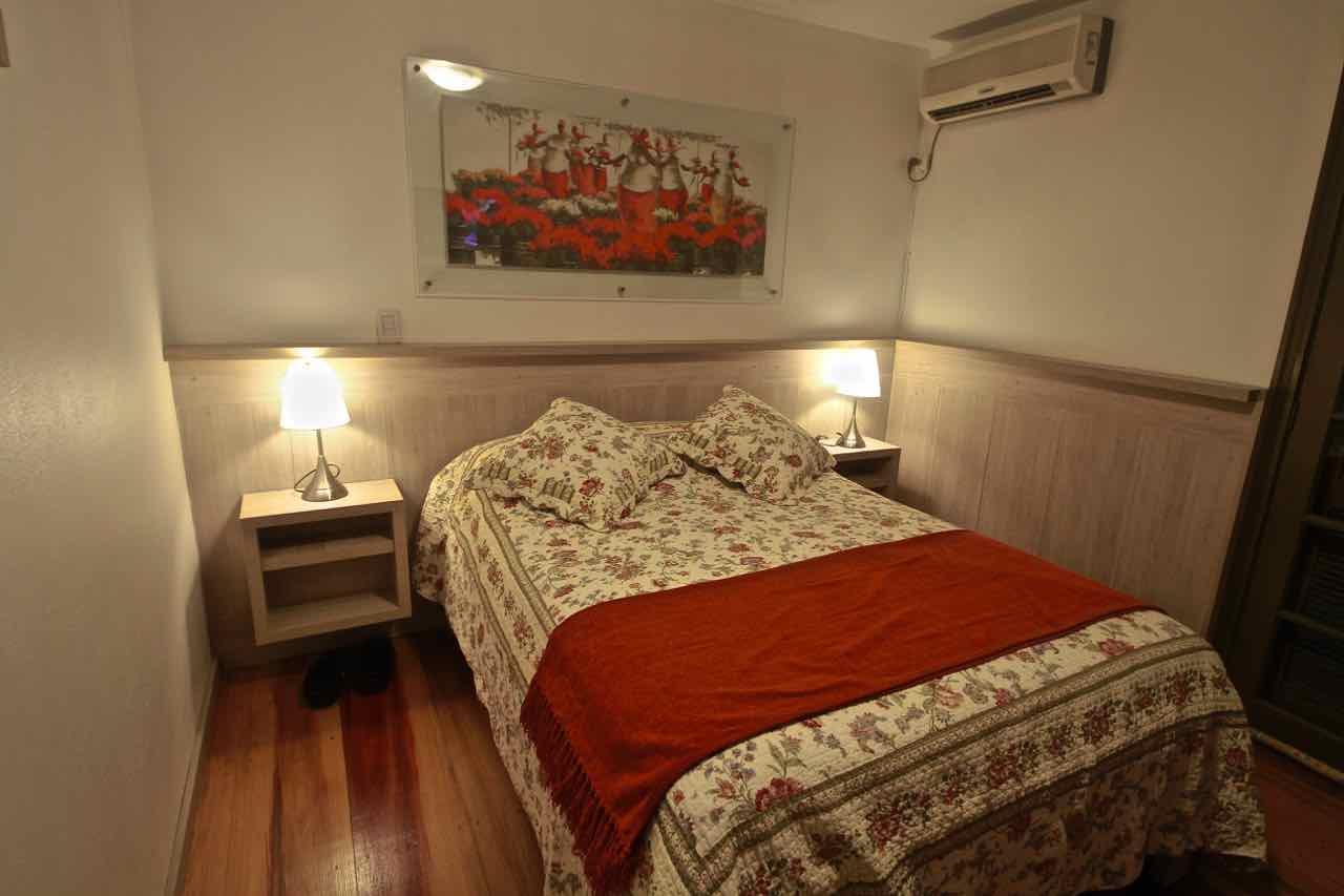 Casa para alugar em Gramado foto 53