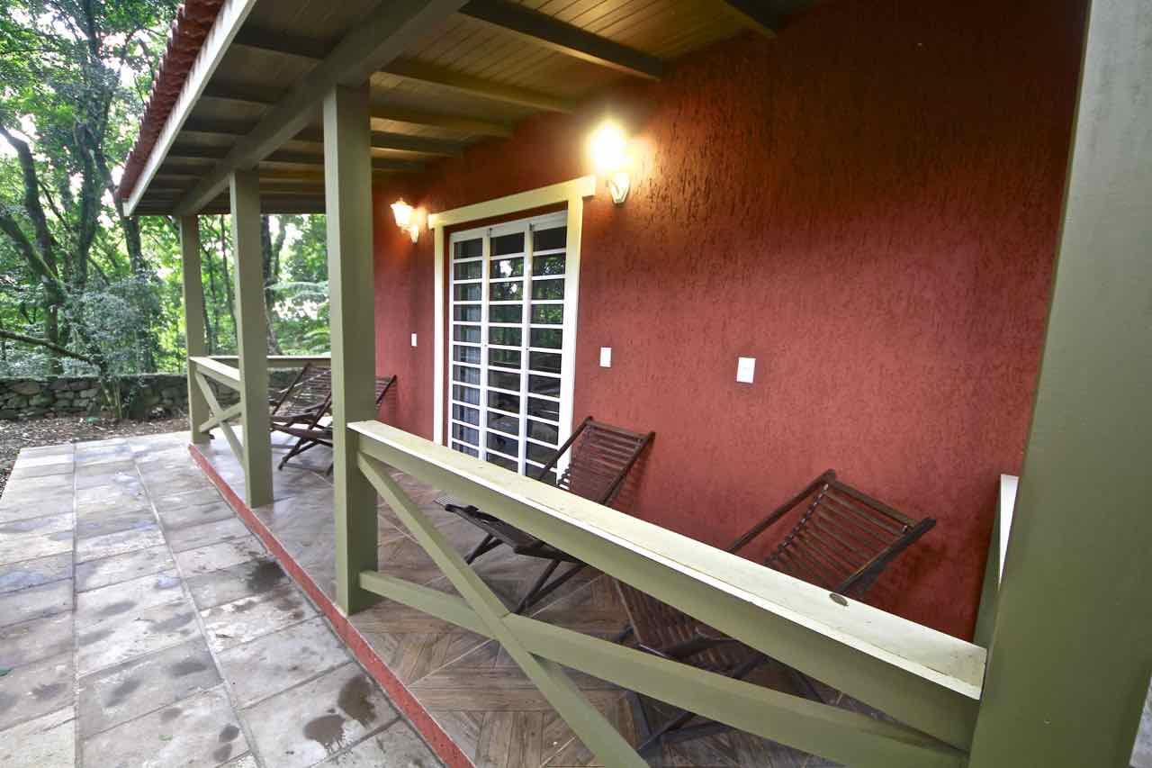 Casa para alugar em Gramado foto 77