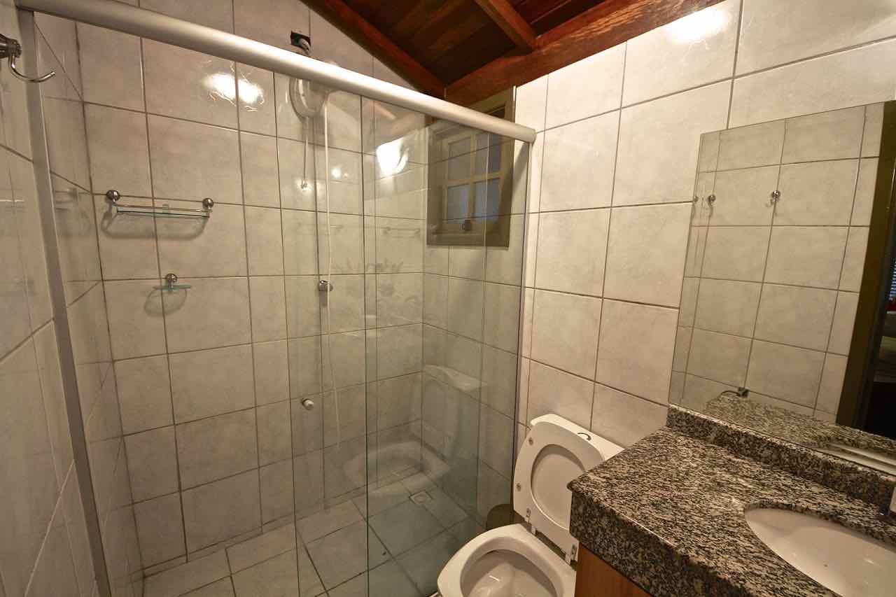 Casa para alugar em Gramado foto 63