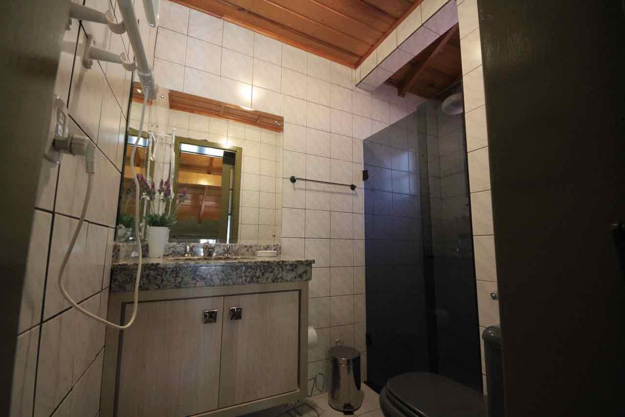 Casa para alugar em Gramado foto 76