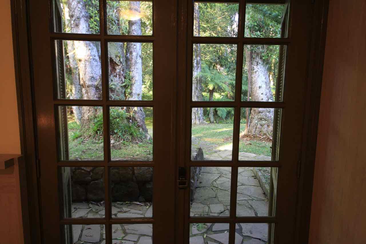 Casa para alugar em Gramado foto 56