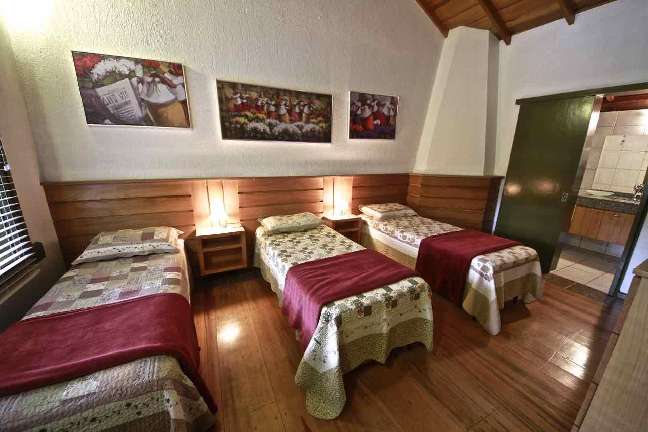 Casa para alugar em Gramado foto 58