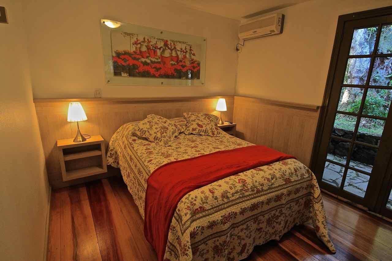 Casa para alugar em Gramado foto 48