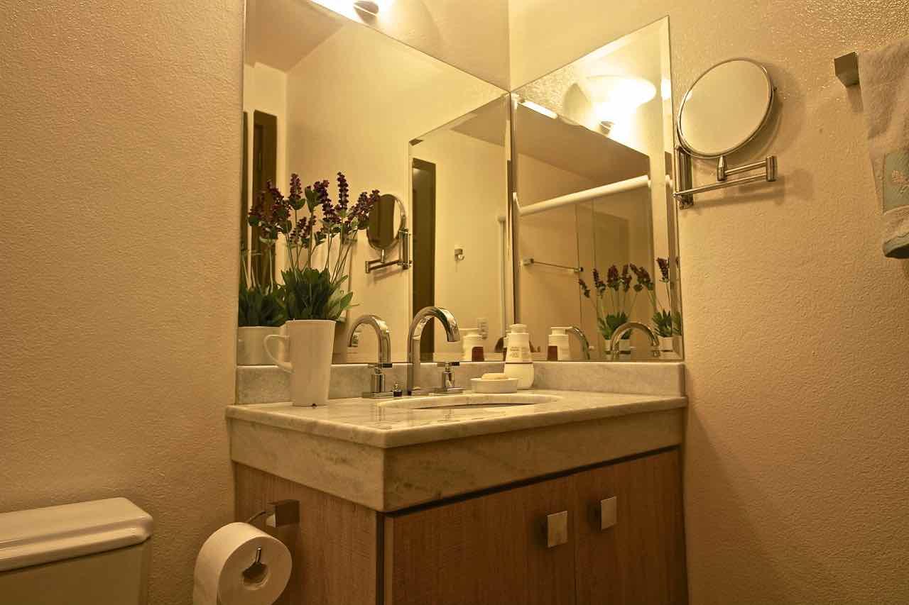 Casa para alugar em Gramado foto 57