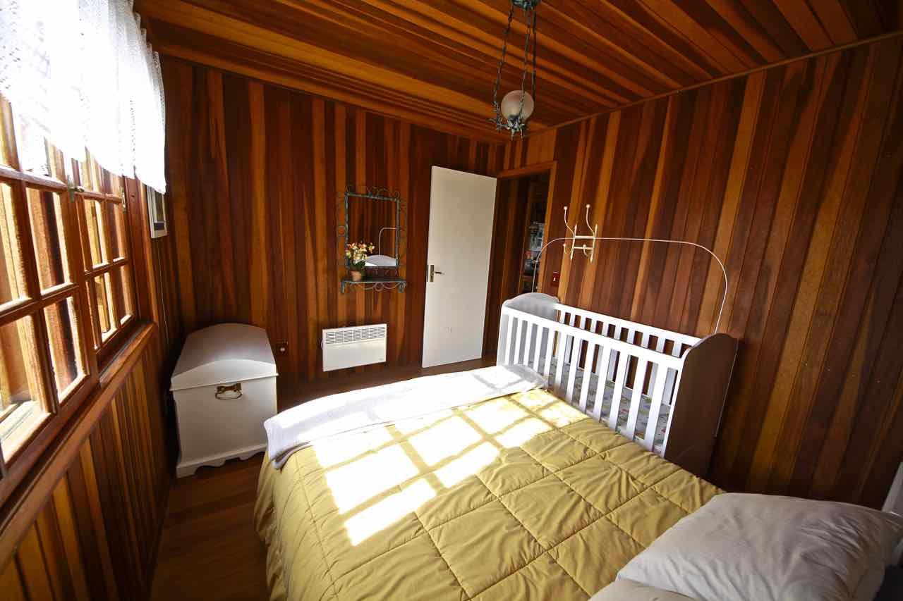 Casa para alugar em Gramado Foto 18