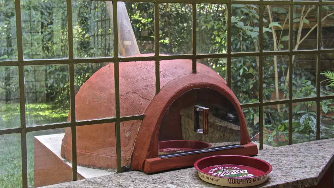 Casa para alugar em Gramado foto 15