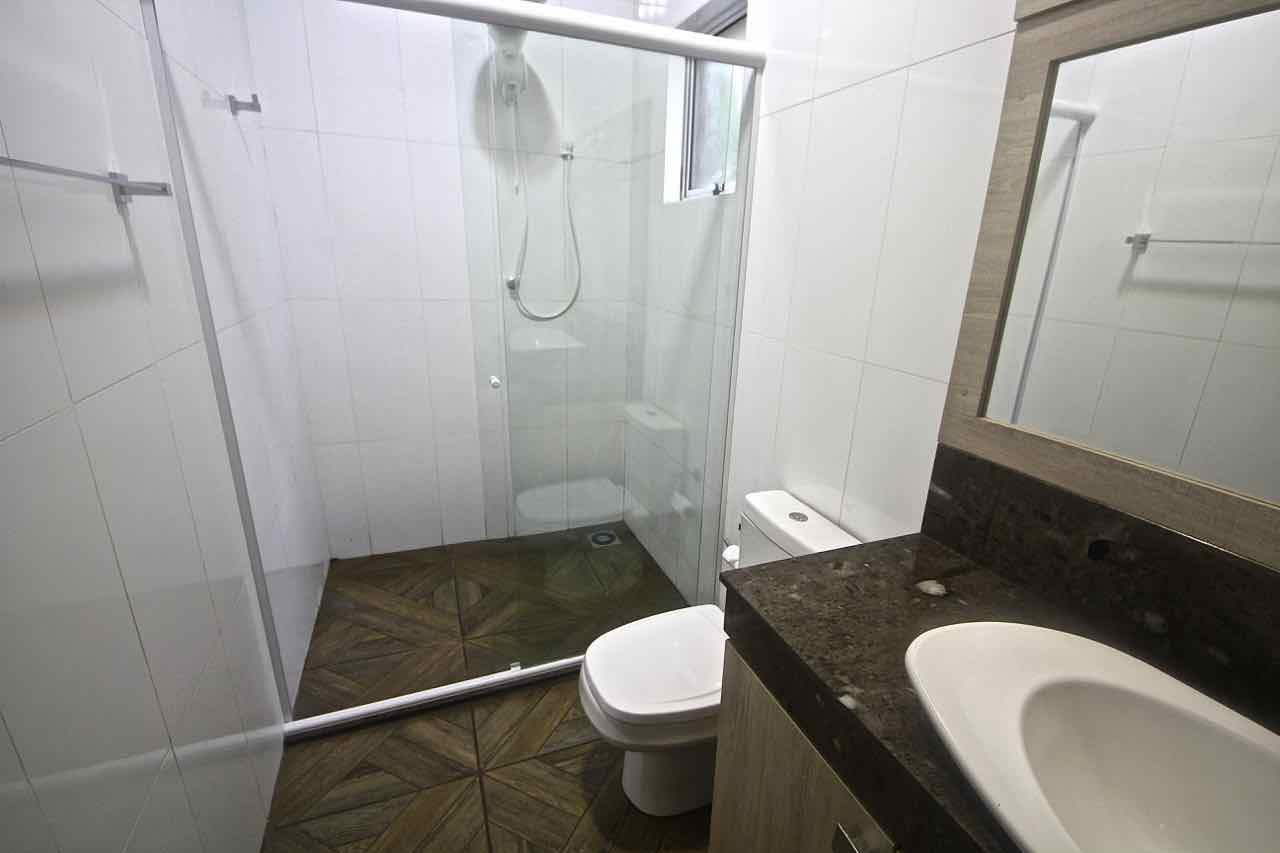 Casa para alugar em Gramado foto 82