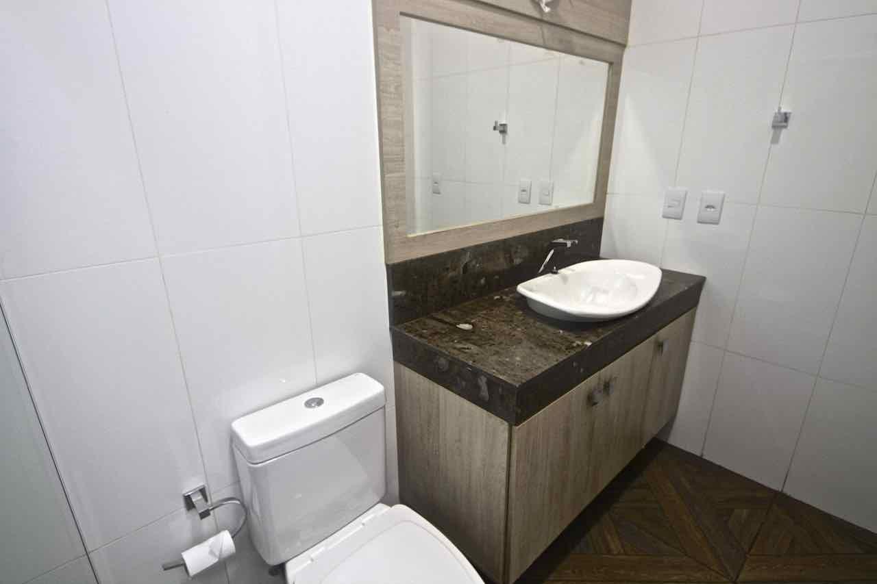 Casa para alugar em Gramado foto 81