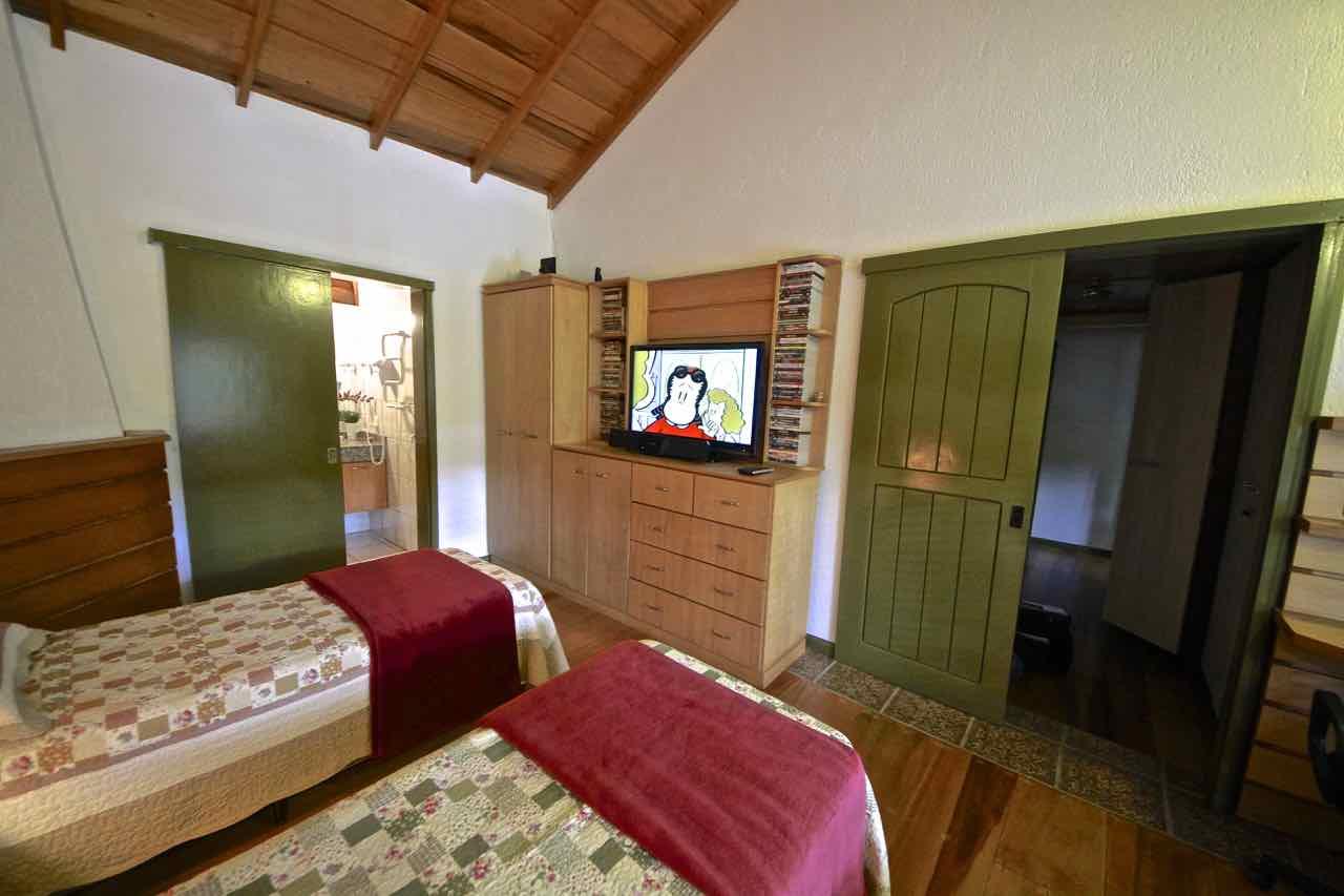 Casa para alugar em Gramado foto 59