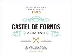 Castel de Fornos R.jpg