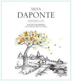 Silva DaPonte F