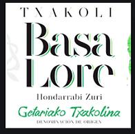 Basa Lore Logo.png