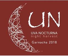 UN Front Label.jpg