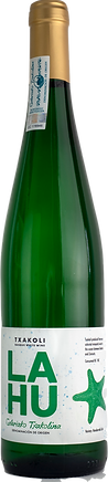 Lahu-W-Bottle.png