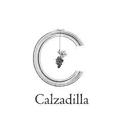 CALZADILLA New Logo.jpg