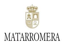 Matarromeralogo_edited.png