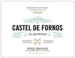Castel de Fornos R.jpg.png